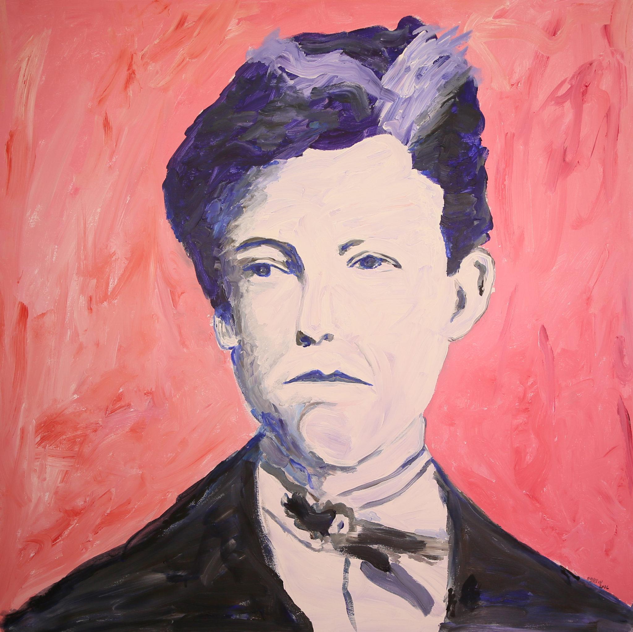 Rimbaud